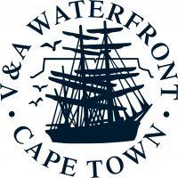 V&A Waterfront Logo.2019.High Resolution