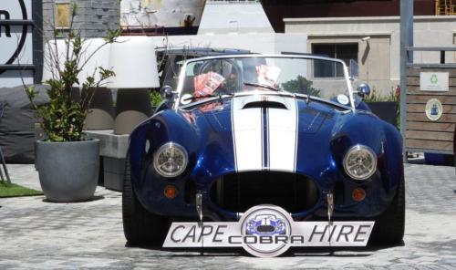 CAPE COBRA HIRE 2 (2)